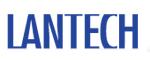 LANTEC(TCBAオフィシャルスポンサー)